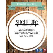 Foto de Shelf Life