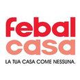 Foto di profilo di FEBAL CASA - ANSA ARREDAMENTI - GROSSETO