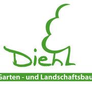 Foto von Diehl Garten und Landschaftsbau