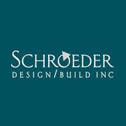 Schroeder Design/Build, Inc.'s photo