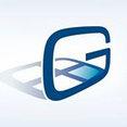 Gilkey Window Company's profile photo
