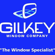 Gilkey Window Company's photo