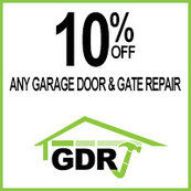GDR Garage Door Repair Covina CA 626 500 1144