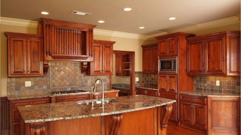 Company Highlight Video by Harmony Home Remodeling LLC
