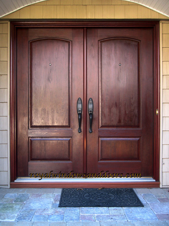 double front doorsDouble Front Doors Fabulous Double Entry Doors Ideas Double Entry
