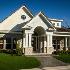 Beautiful Main Street America Design Tech Homes Photos - New ...