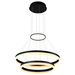 Modern Pendant Lighting by VONN