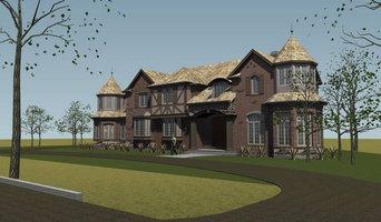 Highland Park, Illinois - Manor