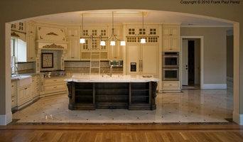 Best Kitchen U0026 Bath Fixtures In Modesto, CA | Houzz