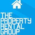 Foto de perfil de The Property Rental Group