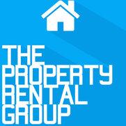 Foto de The Property Rental Group