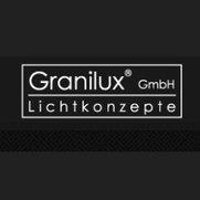 Foto von Granilux GmbH