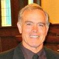 Bob Cook Homes, LLC's profile photo