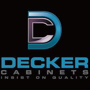 Decker Cabinets's photo