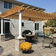 Earthly Possibilities Landscaping's profile photo