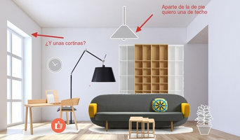 ¡¡¡Ideas compartidas!!!