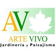 Foto de ARTE VIVO