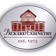 Packard Cabinetry of Hendersonville's photo
