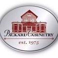 Foto de perfil de Packard Cabinetry of Hendersonville