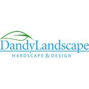 Dandy Landscape Construction's photo