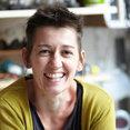Emily Gardiner Ceramics's profile photo