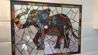 Aisha the Elephant