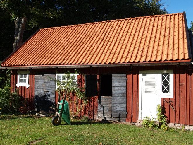 by Tak-Rekond Kalmar