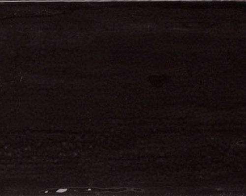 Piemonte Black - Wall & Floor Tiles