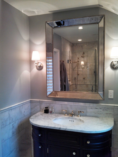 Washington, DC Bathroom Remodeling