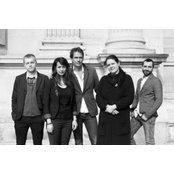 Photo de Herold Design - Groupe Rénovation Parisienne