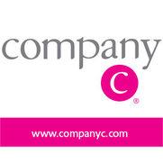 Company Cさんの写真