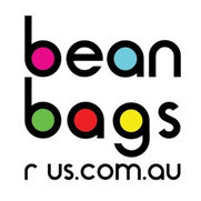 Bean Bags R Us's photo