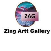 Zing Artt Gallery's photo