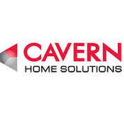 Cavern Home Solutions's photo