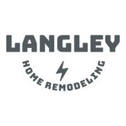 Langley Home Remodeling's photo