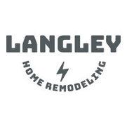Foto de Langley Home Remodeling
