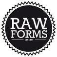 Photo de profil de Raw Forms