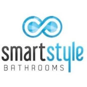 Smart Style Bathrooms's photo