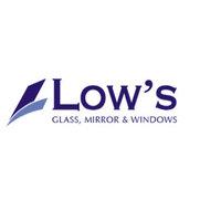 Low's Glass's photo
