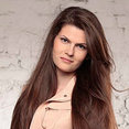 Мария Дадиани's profile photo