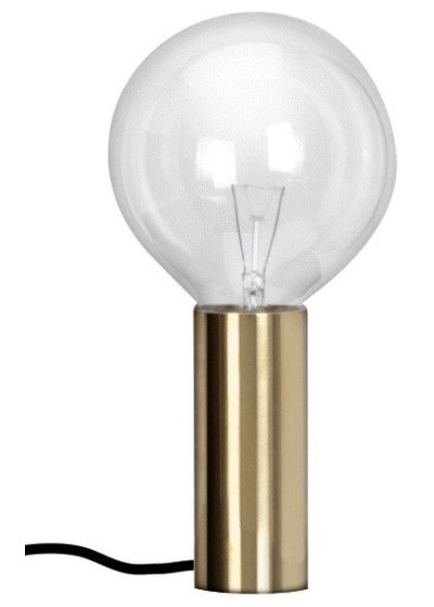 On Trend: 9 Captivating Lights to Energize a Room