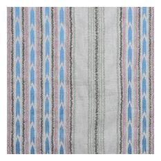 """A0490 Fabric, 54""""x36"""""""