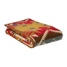 Pendleton Journey West Throw Blanket