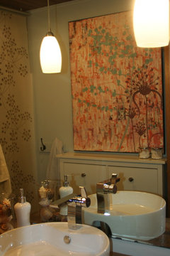Houzz Tour: A Minnesota Home Is Loved Back to Life