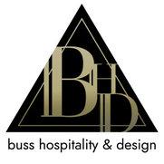 Buss Hospitality & Design's photo