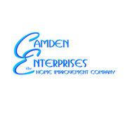 Camden Enterprises's photo