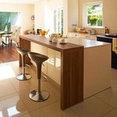 Cabinet Studio-Clare Dunkel & Associates's profile photo