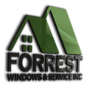 Foto de Forrest Windows