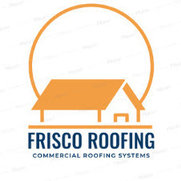 Frisco Roofing Company's photo