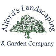 Alford's Landscaping's photo